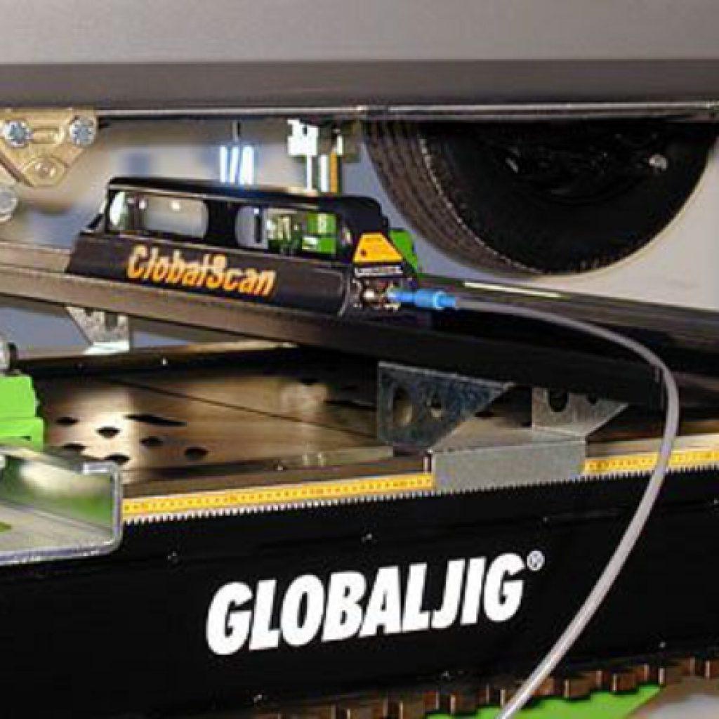 Globalscan_int-7
