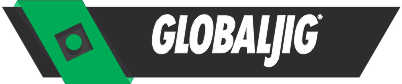 p1_globaljig