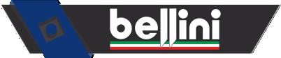 p3_bellini