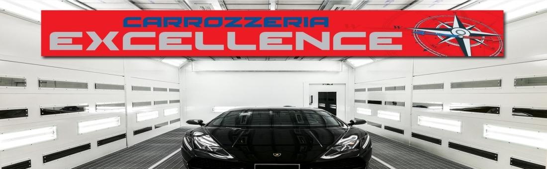 Carrozzeria Excellence